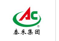 上海泰禾化工有限公司