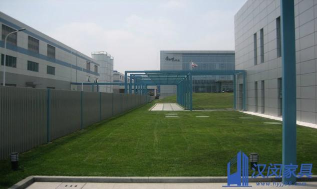 宁波欣安医疗科技有限公司医药净化工程案例