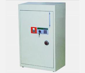 安全毒品柜HY-ADG6801