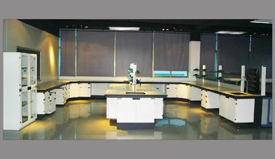 钢木实验台HY-GMT8107