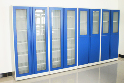 药品试剂柜HY-YSG6506
