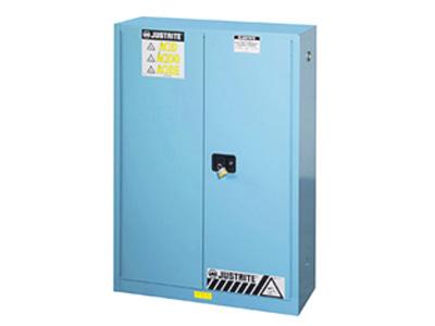 易燃液体/化学品防火柜防爆柜子