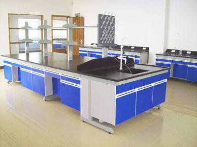 钢木实验台HY-GMT8120