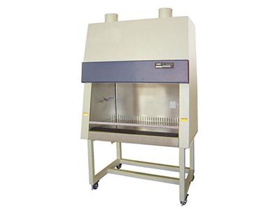 直销实验室生物安全柜液晶控制器