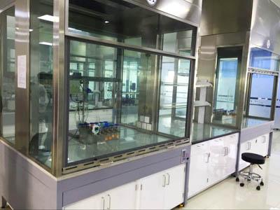 上海钢木实验台定购中心实验台