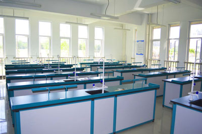 化学实验桌培训实验台实验家具