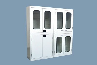 储物高柜定制厂家上海实验资料柜