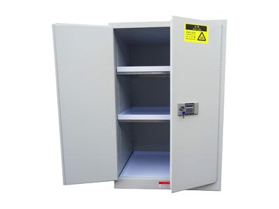 安全毒品柜带锁特殊药品管理柜