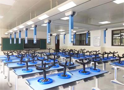 上海学校生物实验室设备直销