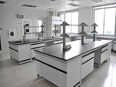 钢木工作台实验台定购厂家直销