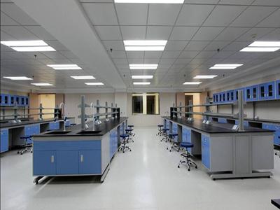 钢木实验台柜厂家直销试验台