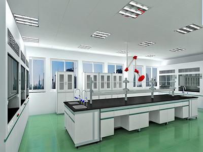 理化板中央台实验室化验室操作台