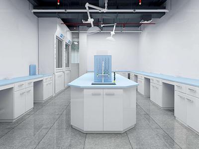 组合实验桌工厂直销实验用操作台