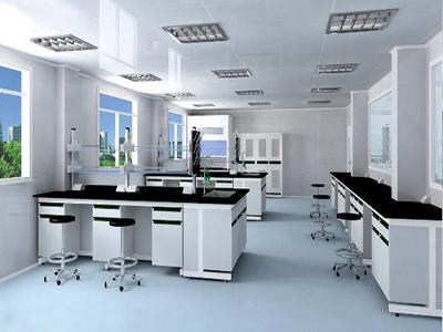 化验室钢木工作台实验桌订购