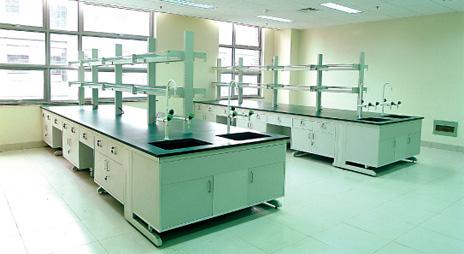 上海医科大学