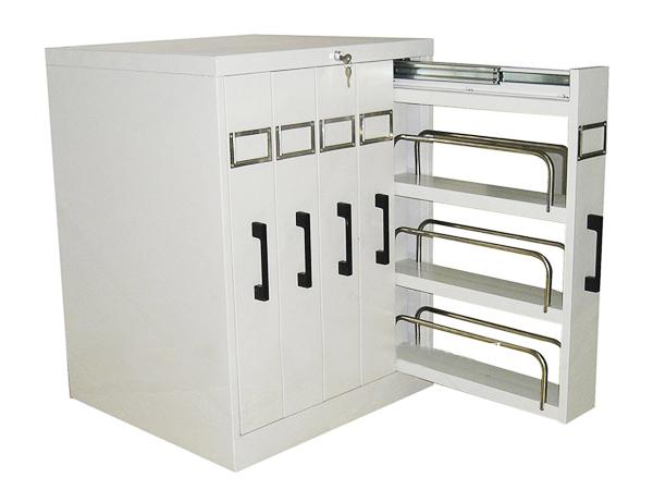 钢制药品试剂柜厂家实验室样品柜